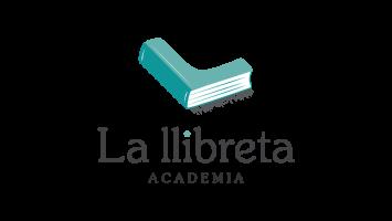 Llibreta virtual