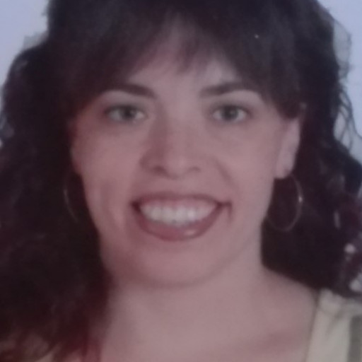 Laura Lozano Velasco